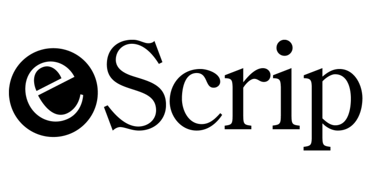 escrip slide.png