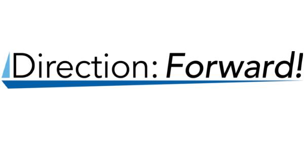 direction forward slide.png