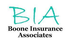 Boone Insurance Associates.jpeg