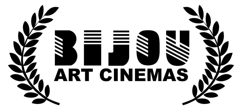 bijou-logo.jpg