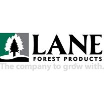 lane forest products.jpeg