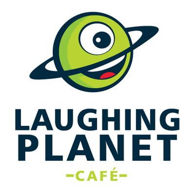 laughing planet.jpg