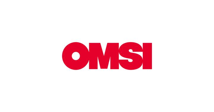 OMSI-fb-graph.jpg