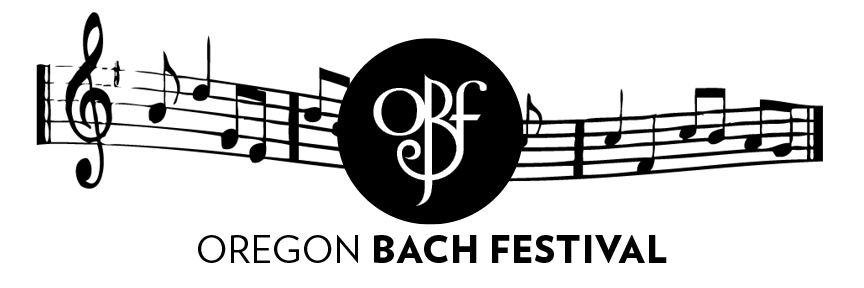 oregon bach festival.png