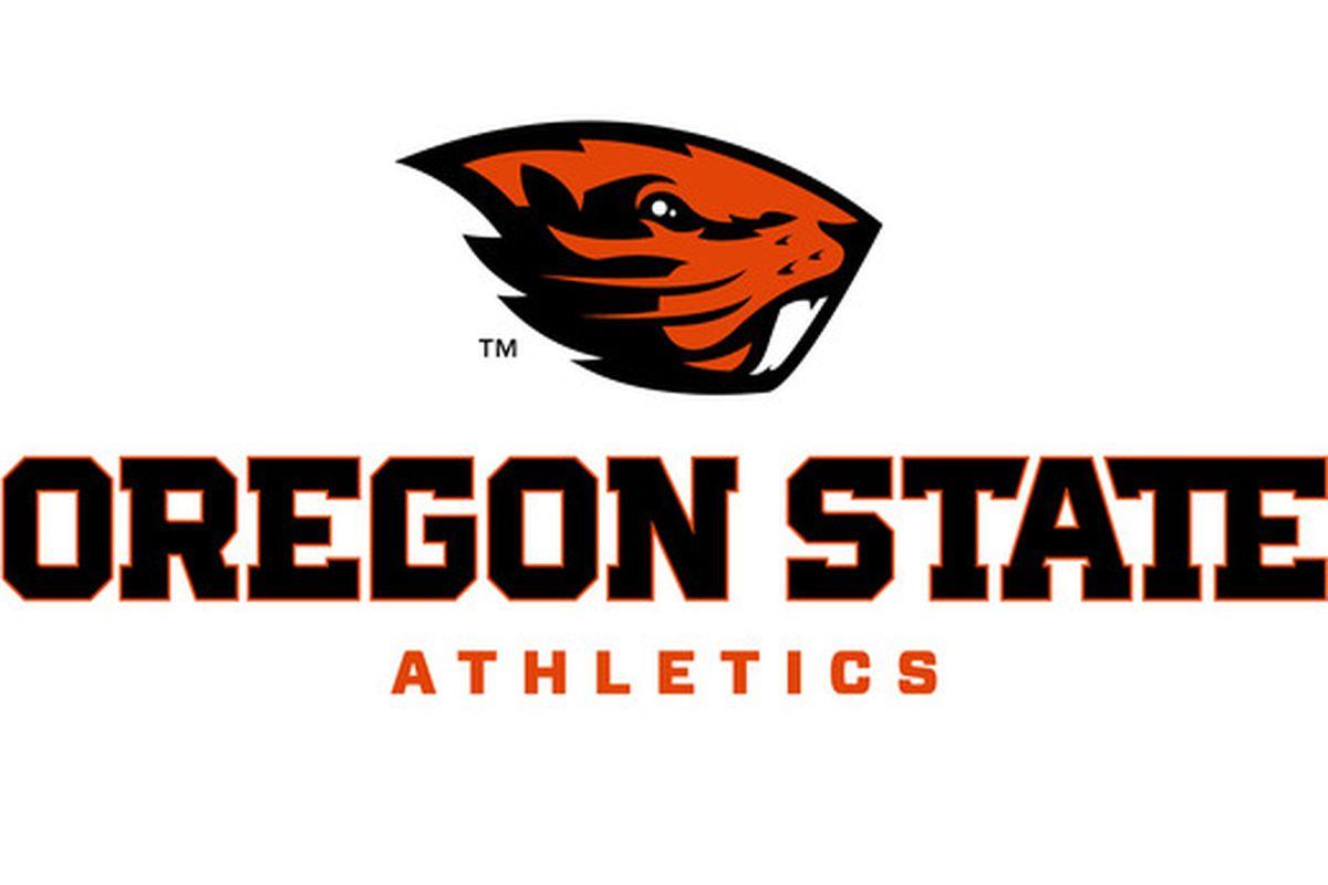 oregon-state-university-athletics-logo_large.0.jpg