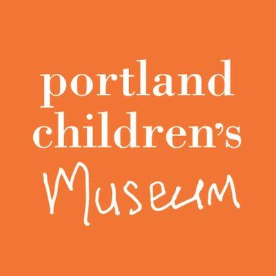 portland children's museum.jpg