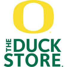 the uo duck store.jpeg