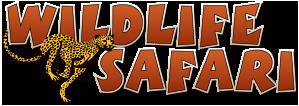 wildlife safari.png