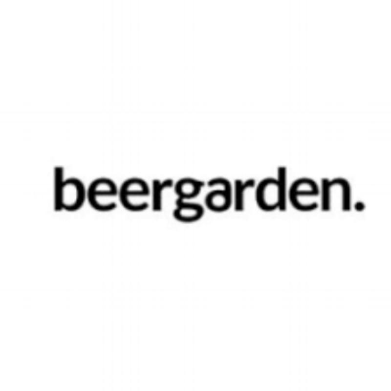 beergarden.png