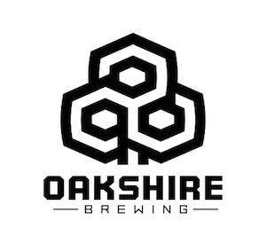 oakshire.png
