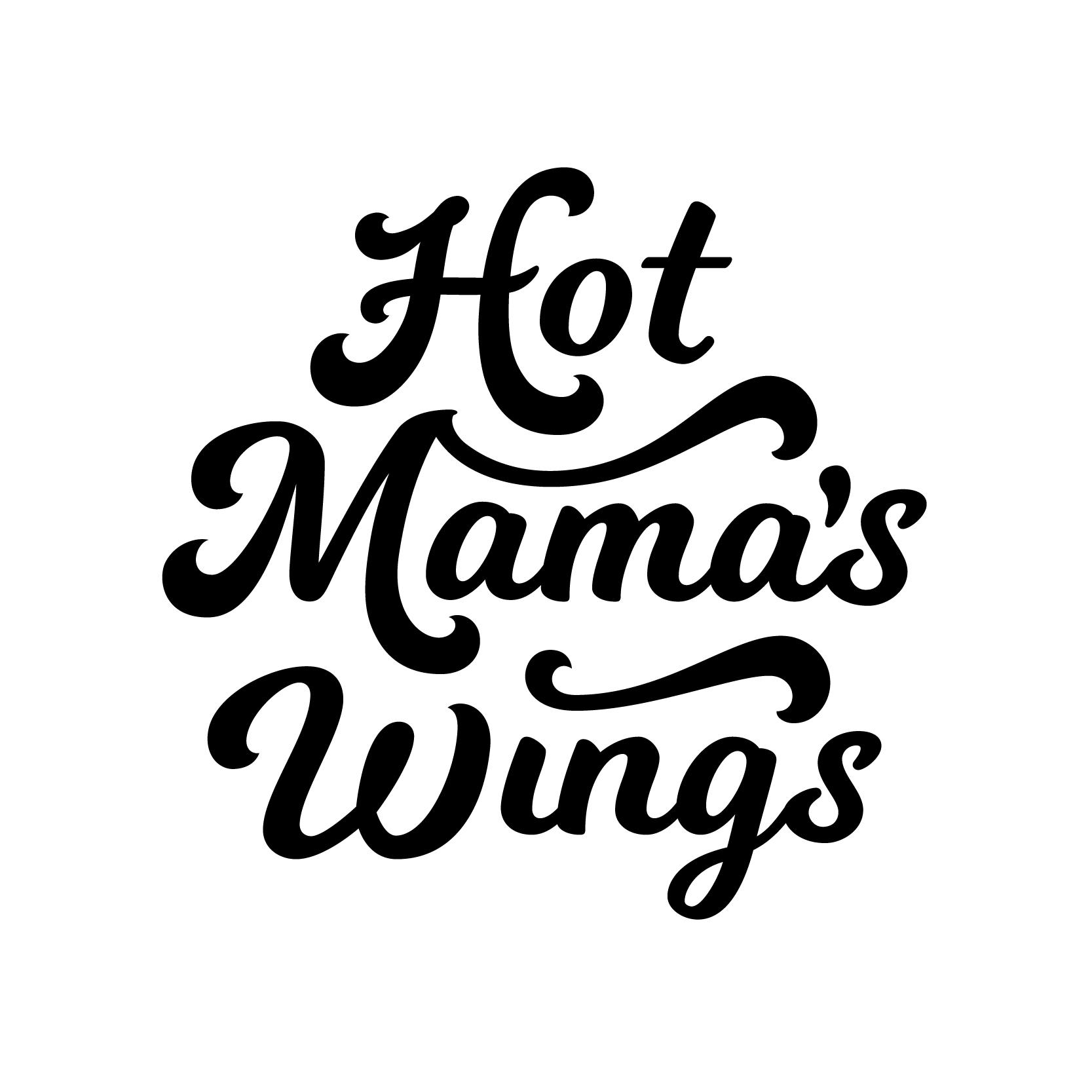 Hot-Mama-s-wings.jpg