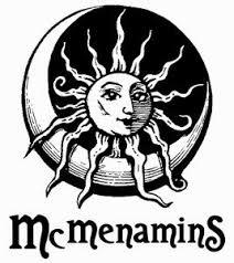mcmenamins.jpg