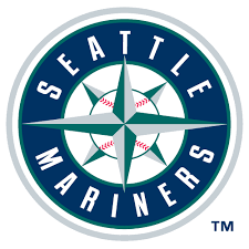 seattle mariners.png