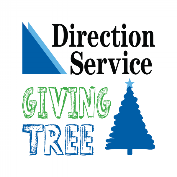 DS Giving Tree Logo.png