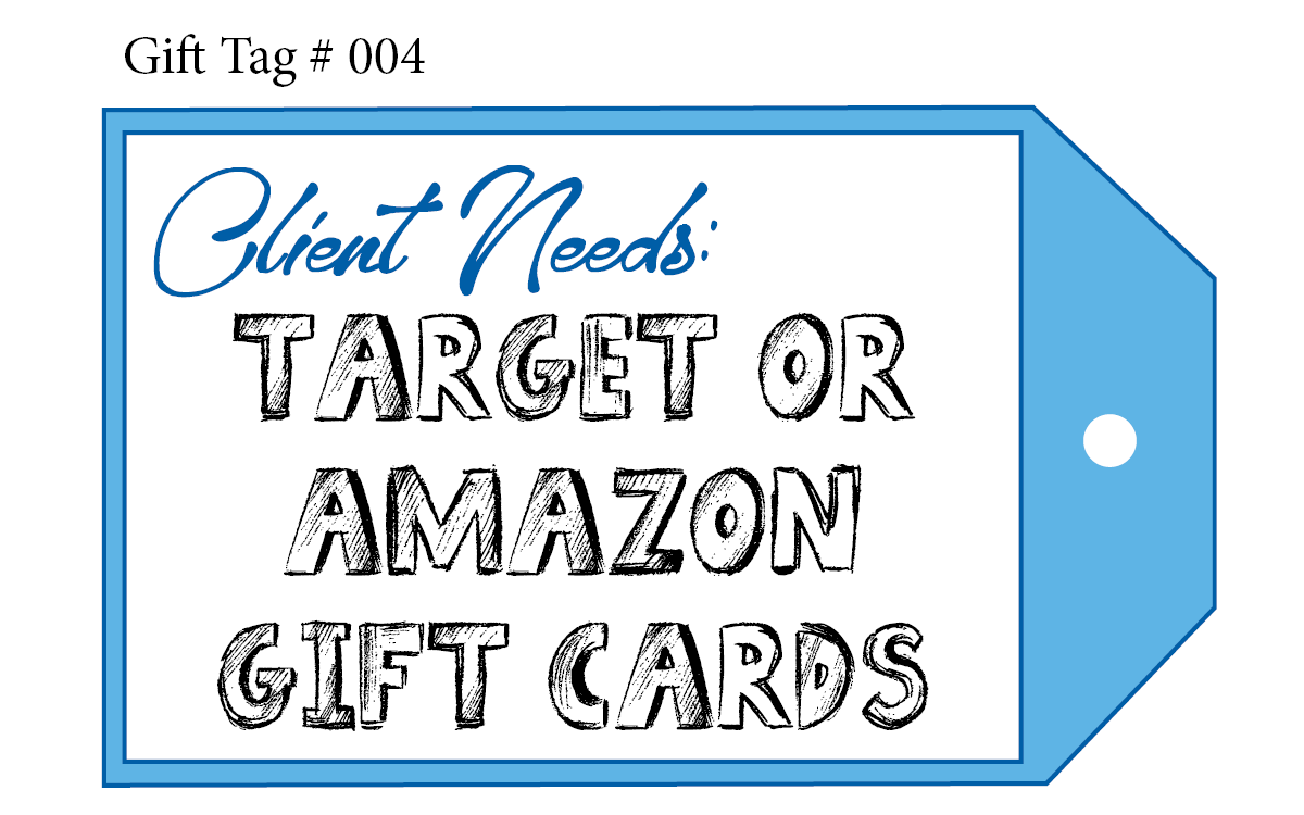 DS Giving Tree Tags24.png
