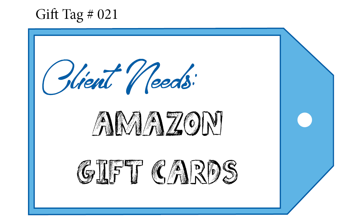 DS Giving Tree Tags221.png
