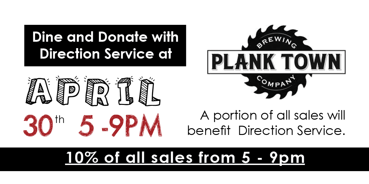 planktown fb invite.png