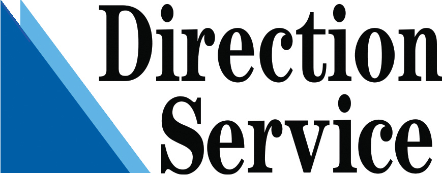 Direction Service logo 2017 rbg.jpg