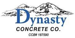 Dynasty Concrete.jpg