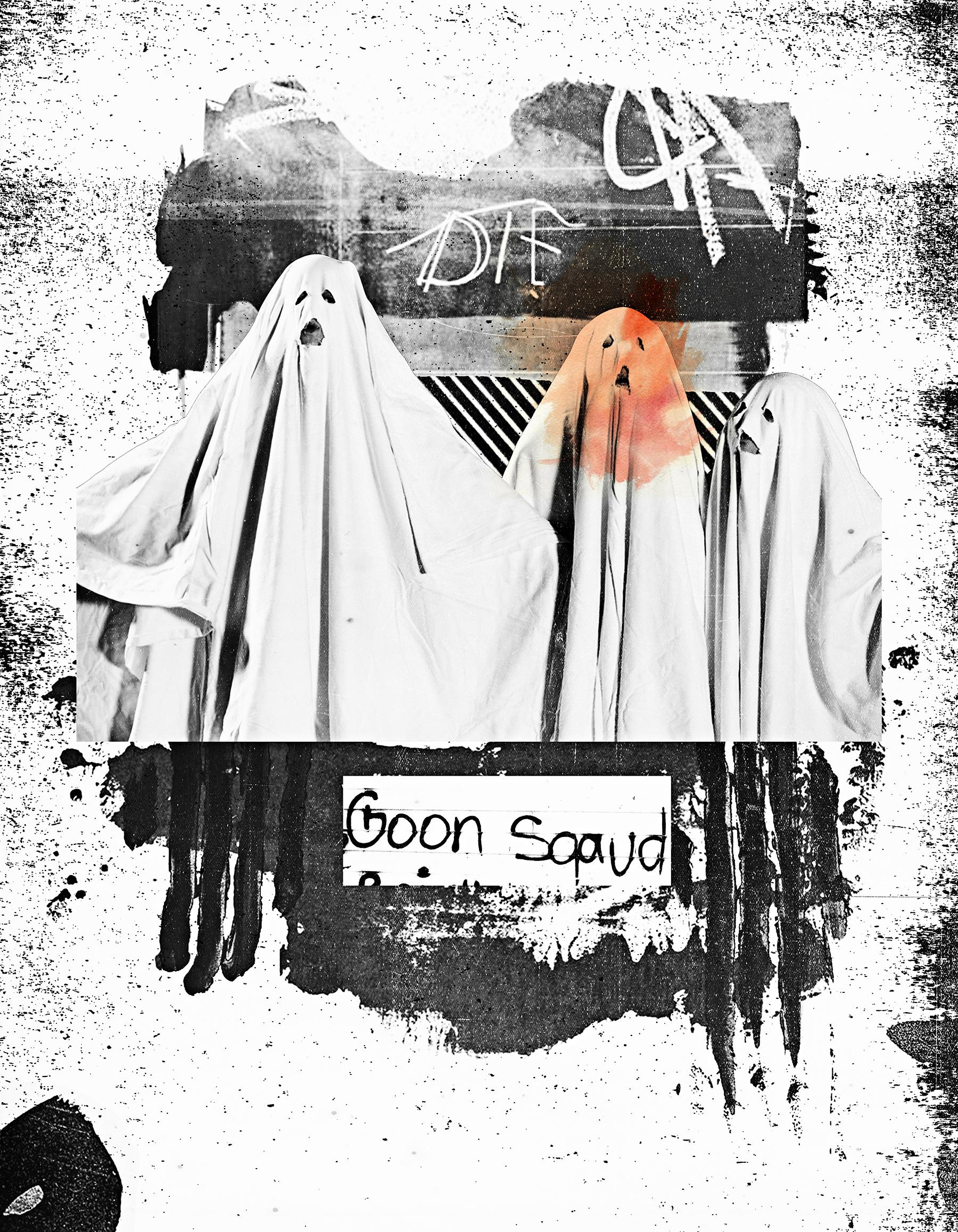 GhostBoyz03.jpg