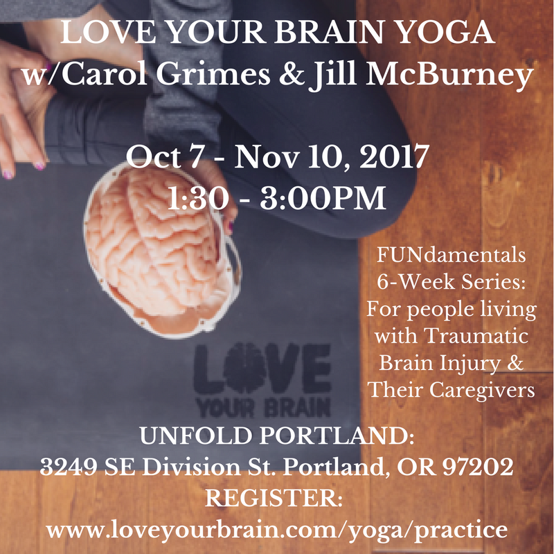 Love Your Brain Yoga (1).png