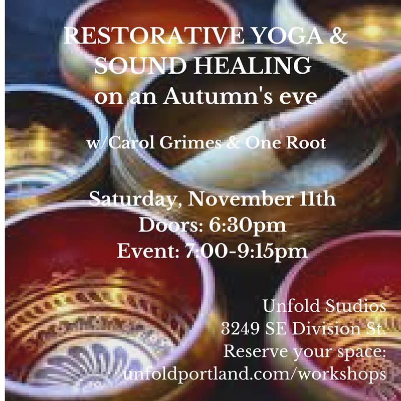 Restorative Yoga & Sound Healing - Nov 2017 (4).png
