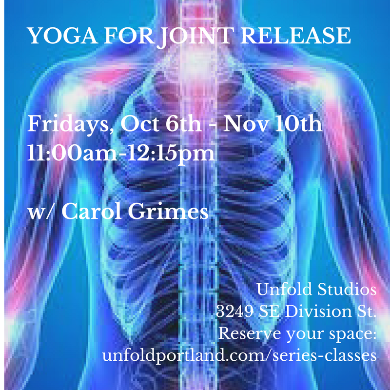 Yoga for Joint Release - Fall 2017 (4).png