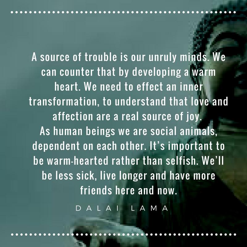 Quote Dalai Lama 1 (1).png