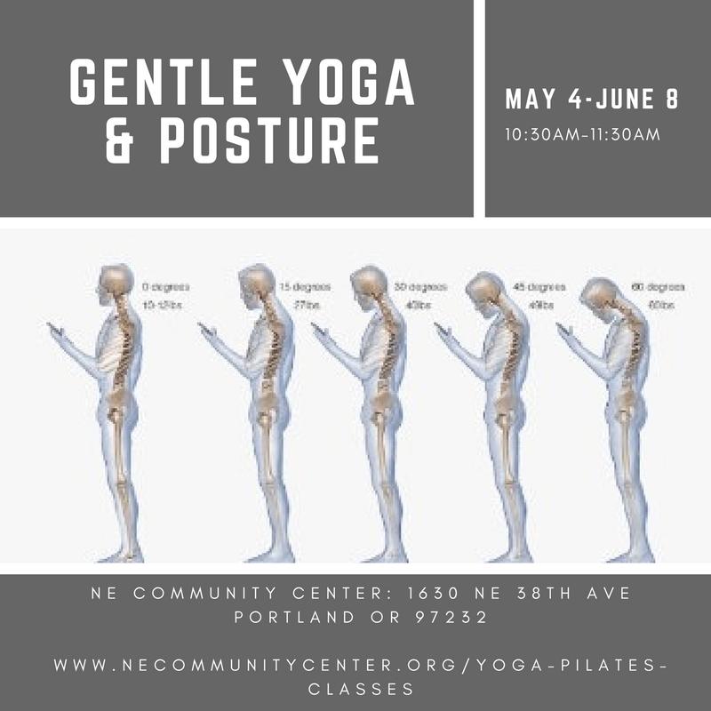 Gentle Yoga & Posture (2).png
