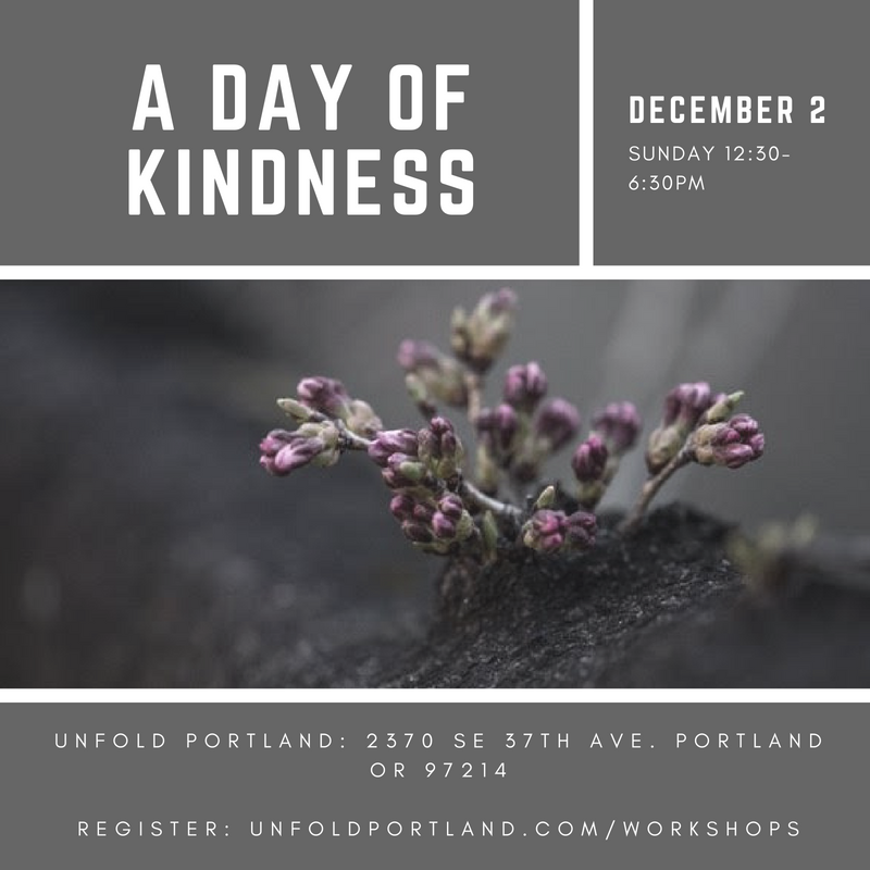 Day of Kindness Fall 2018.png