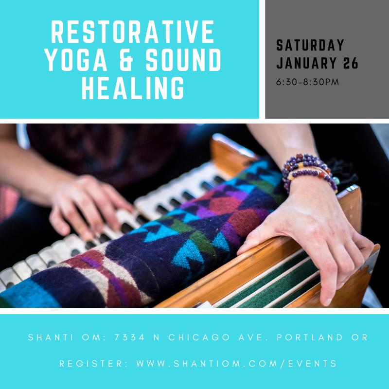 Restorative Yoga & Sound Healing 1%2F26%2F19.png