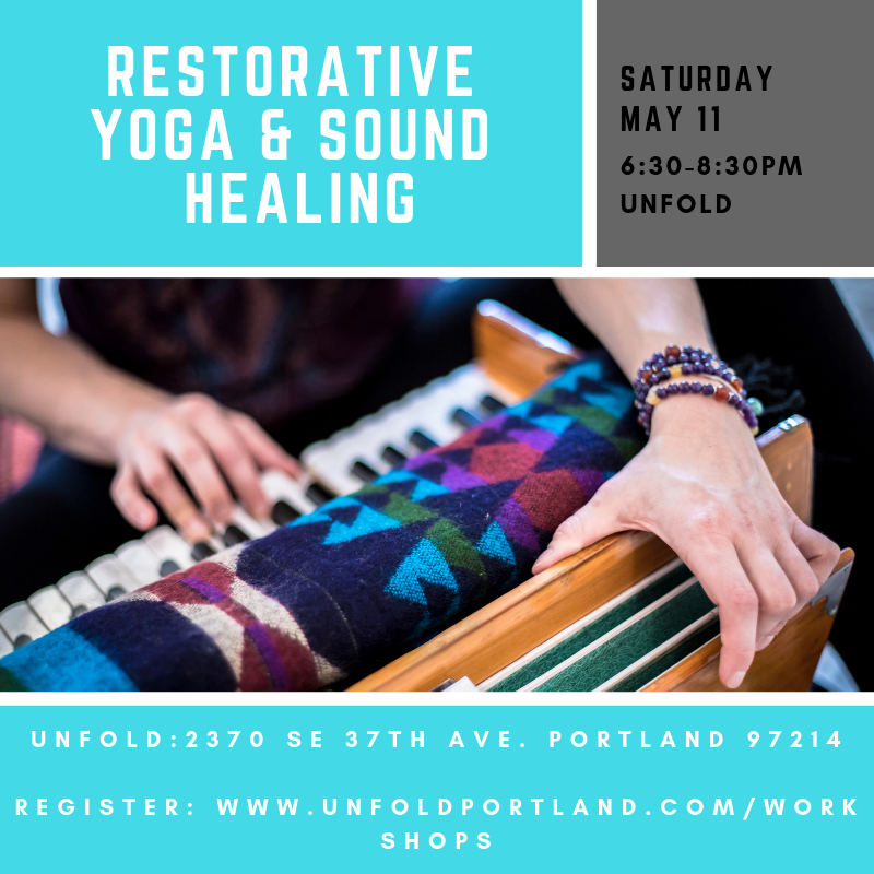 Restorative Yoga & Sound Healing May 2019.png
