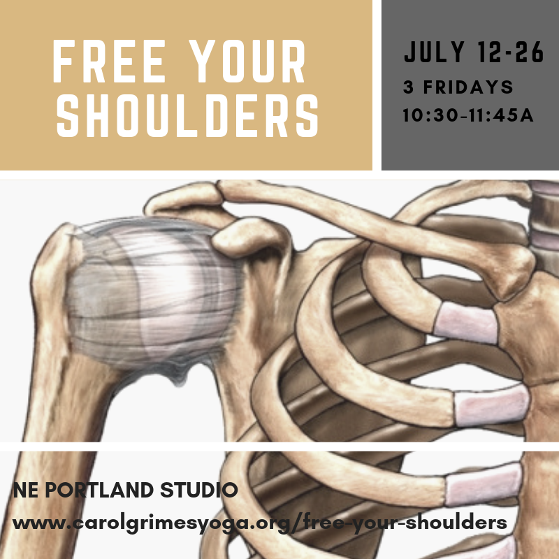 July 2019 Free Your Shoulders.png