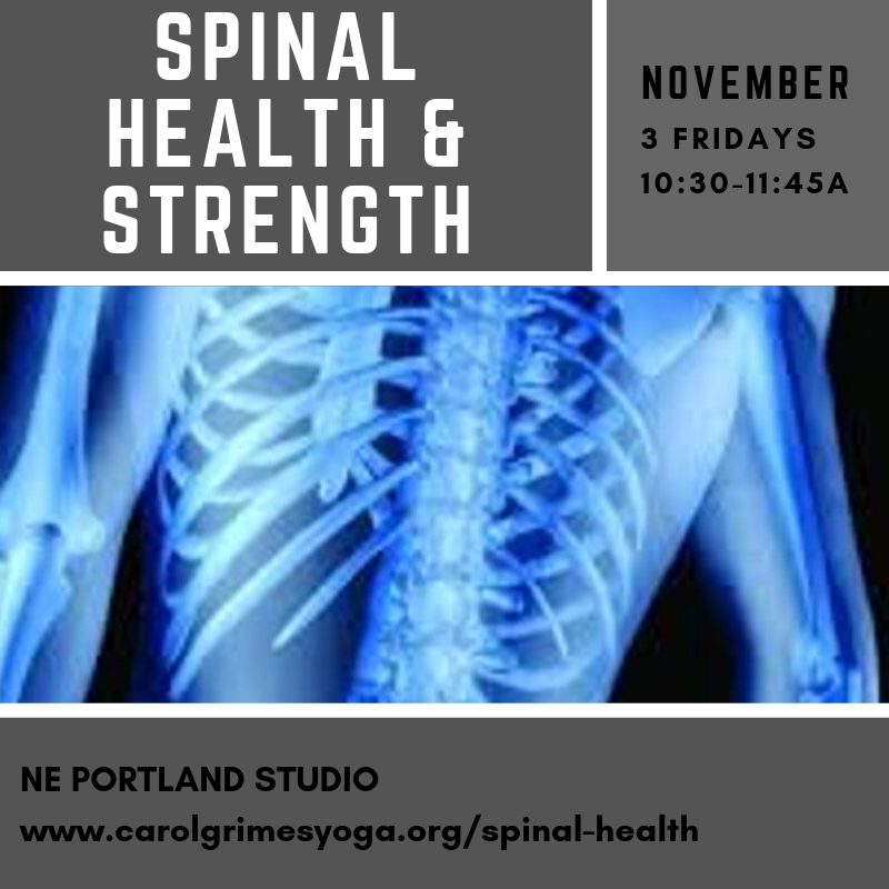 Fall 2019 Spinal Health.png