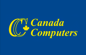 canada-computers-boxing-day.png