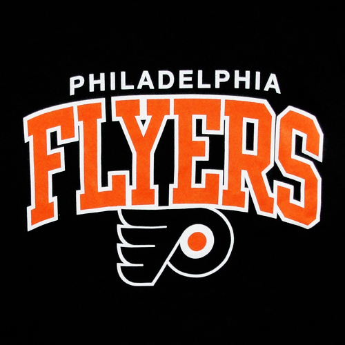 Philadelphia-Flyers-NHL-Team-Colors-Arch-Logo-Mitchell-And-Ness-2.jpg