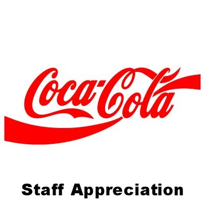 coca-cola1.jpg