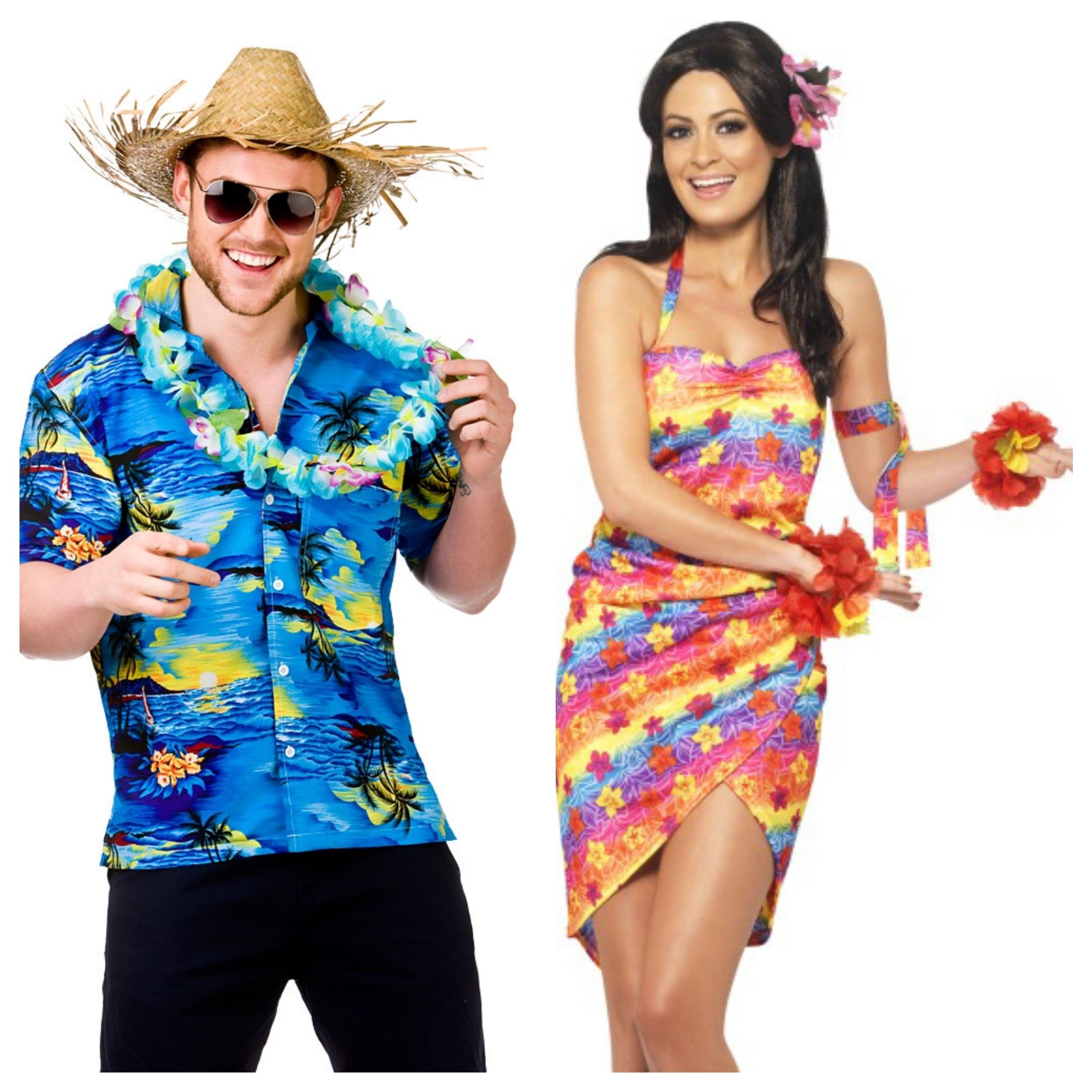 hawaiian shirt 3204_fotor.jpg