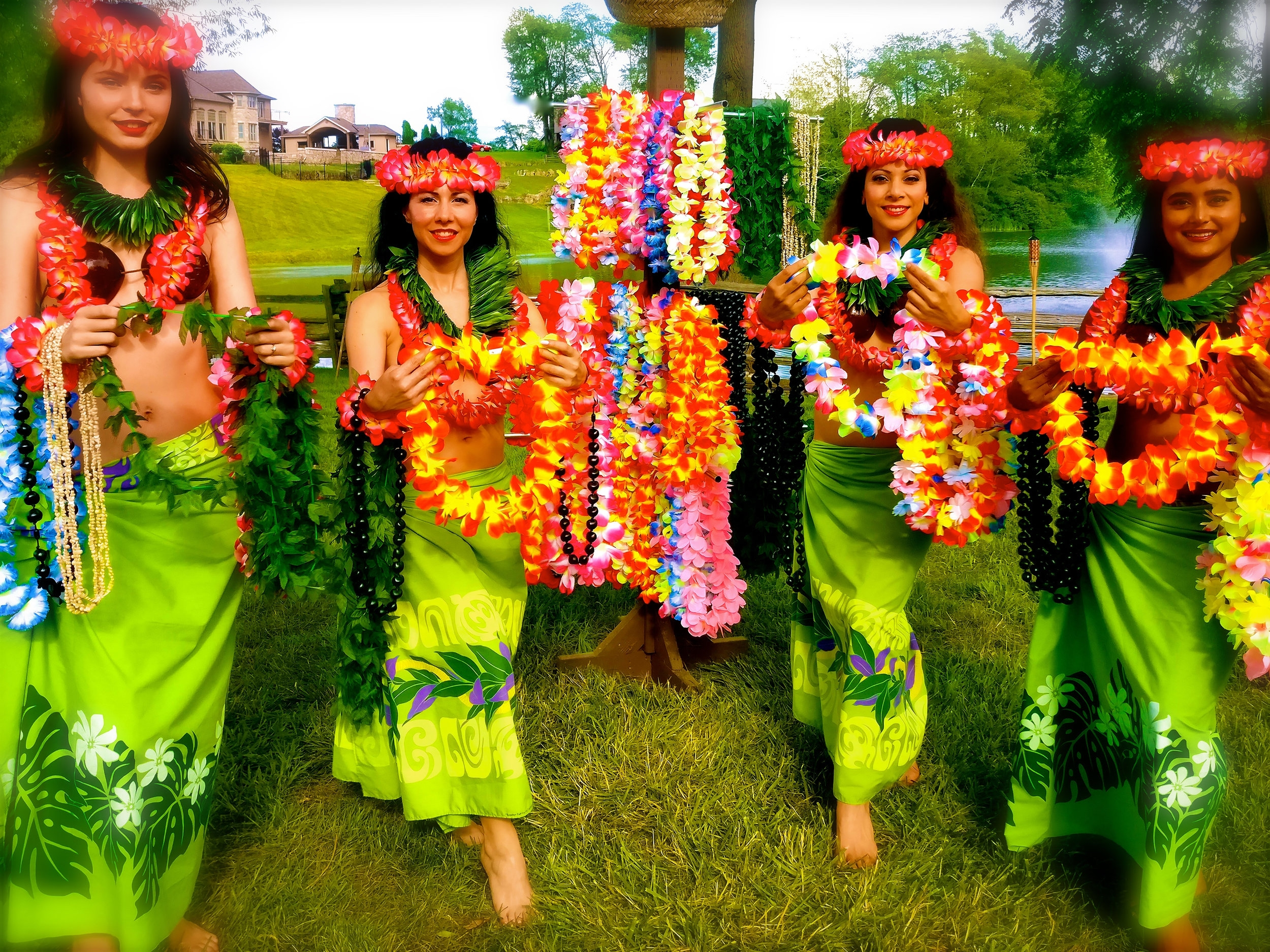 4 Lei Greeters Lightened.jpg