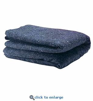 fire-blanket-62-x-80-11.jpg