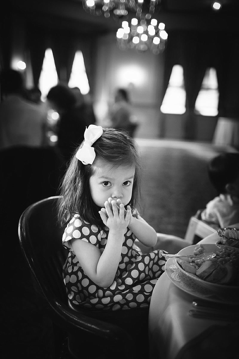 Dakota_Lenox_photography_0009.jpg
