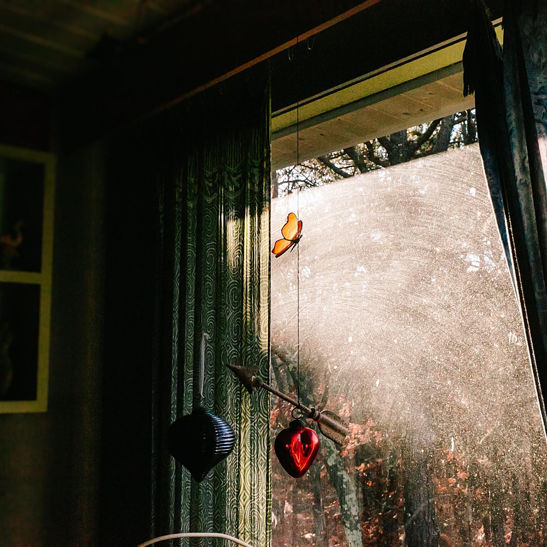 Dakota_Lenox_Photography_0396.jpg