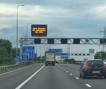 smart-motorways.jpg