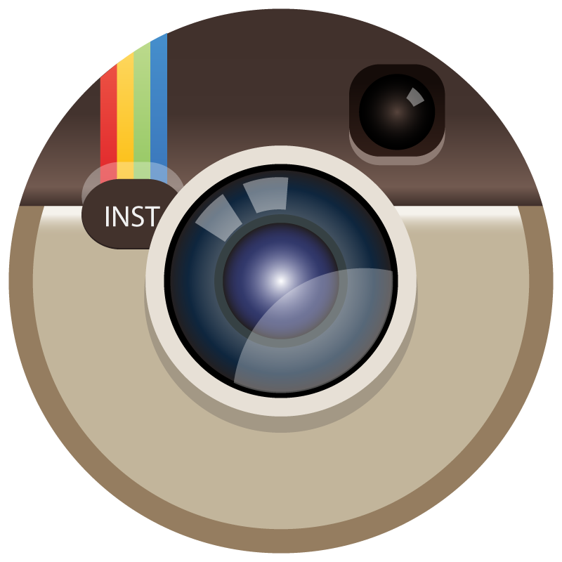 instagram-icon-circle-vector-logo.png