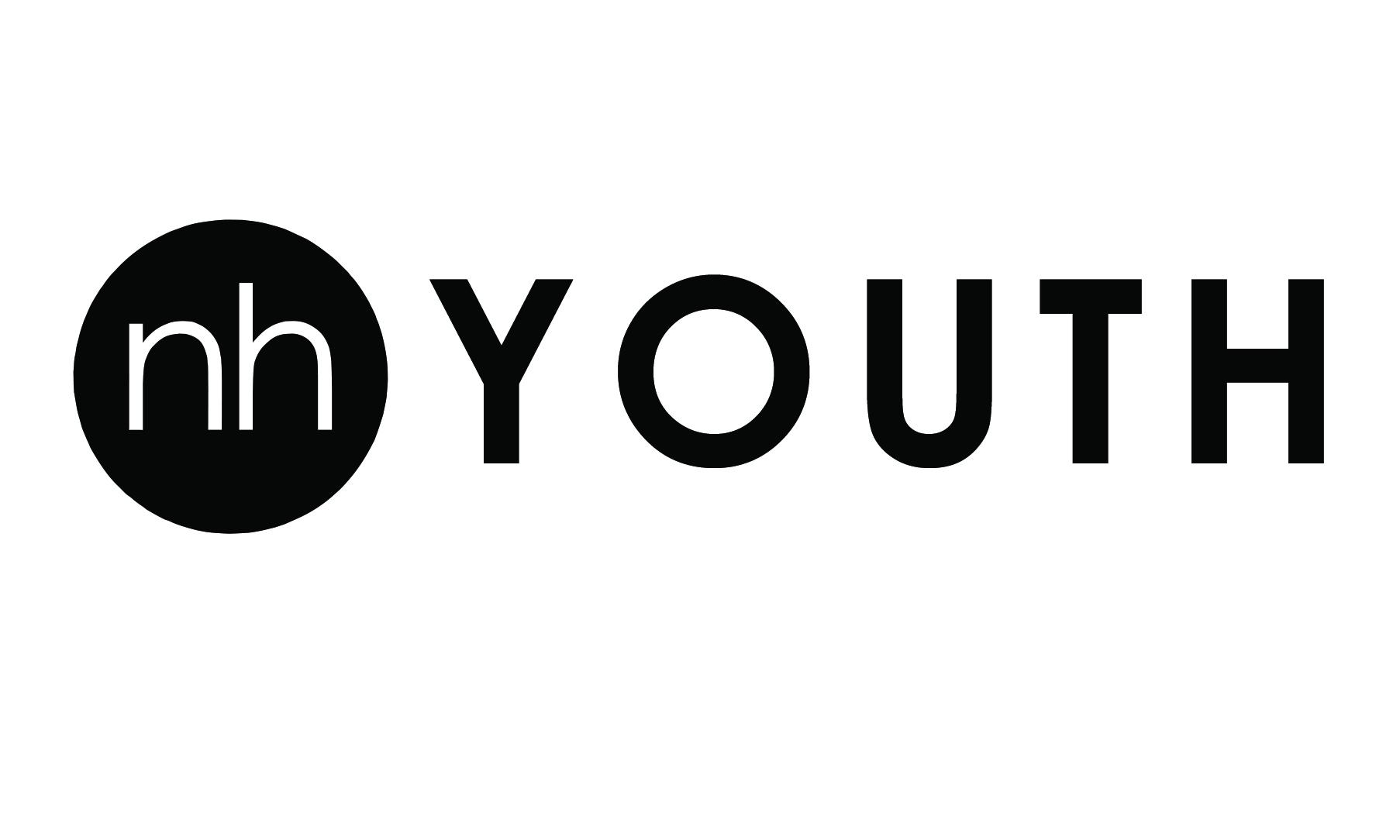 Youth Logo_New.jpg