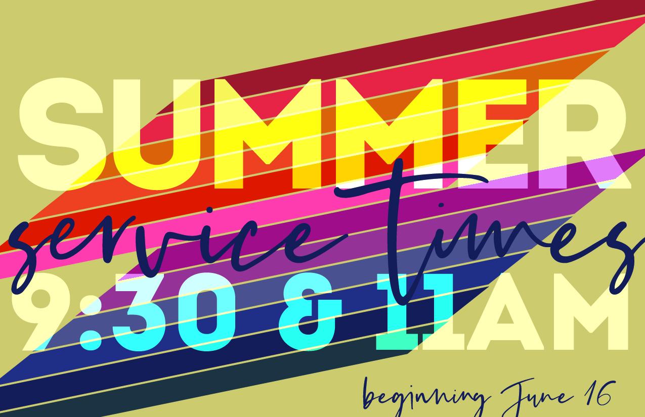 summer services.jpg