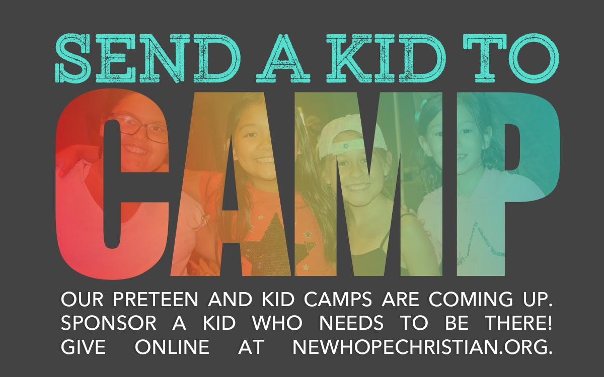camp scholarship.jpg
