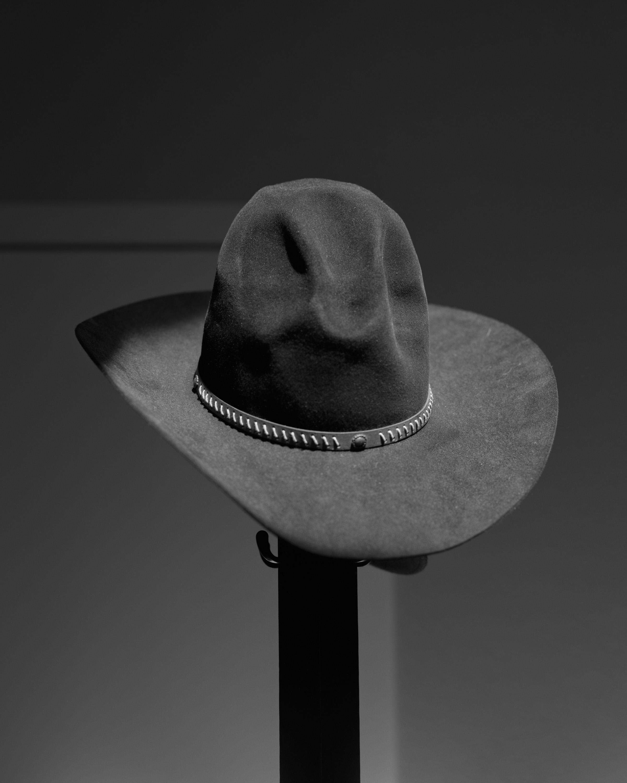 Cowboy_Hat_Black001.jpg