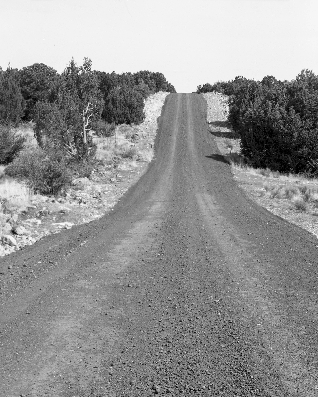 Cowboy_Road003.jpg