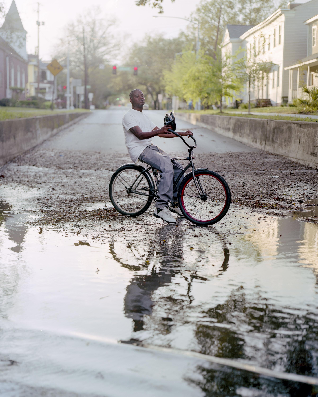Ray_Bike002-2.jpg